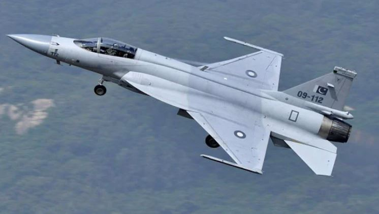 air force of pakistan day