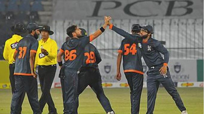 national t 20 cup