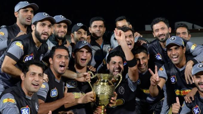 national t 20