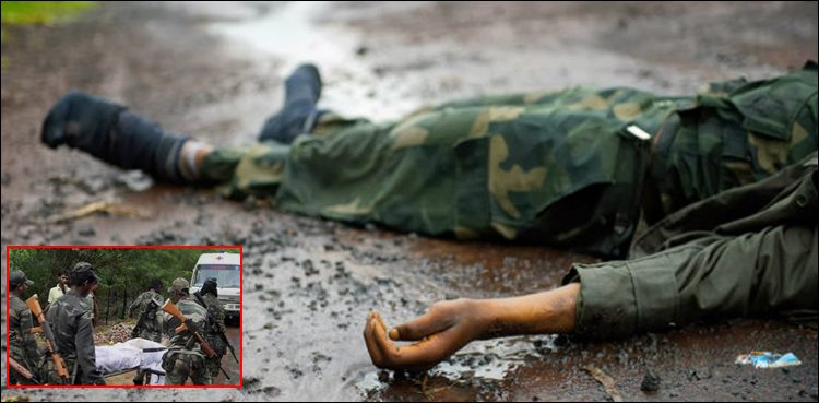 indian army succied