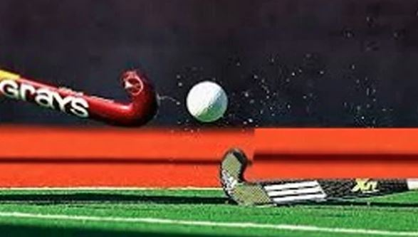 gold cup hockey